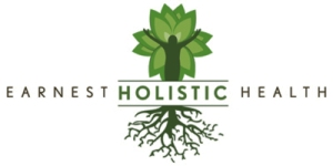 Earnest Holistic Health